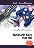 Nascar Kart Racing N/A edition cover