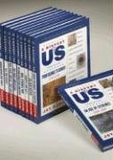 History of the U. S.  2nd (Revised) edition cover