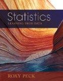 Statistics   2015 edition cover