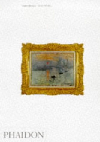 Impressionism   1999 (Revised) edition cover