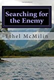Searching for the Enemy  N/A 9781492821267 Front Cover