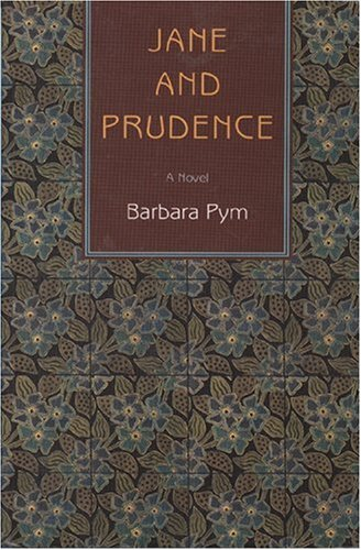 Jane and Prudence   2015 edition cover