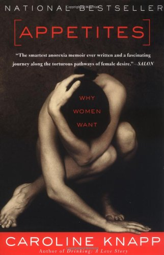 Appetites Why Women Want  2004 edition cover