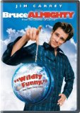 Bruce Almighty (Widescreen Edition) System.Collections.Generic.List`1[System.String] artwork