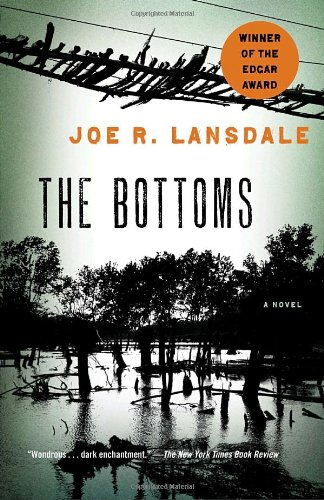 Bottoms   2010 edition cover