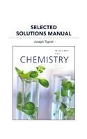 Chemistry  6th 2012 (Revised) edition cover