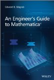 Engineer's Guide to Mathematica�   2014 9781118821268 Front Cover