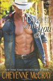 Playing with You  N/A 9781484102268 Front Cover