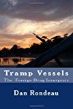 Tramp Vessels  N/A 9781492332268 Front Cover