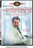 The Assassination of Richard Nixon System.Collections.Generic.List`1[System.String] artwork