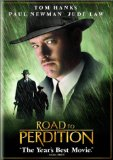 Road to Perdition (Full Screen Edition) System.Collections.Generic.List`1[System.String] artwork