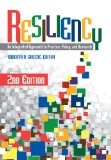 Resiliency An Integrated Approach to Practice, Policy, and Research 2nd 2012 edition cover