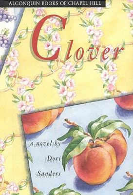 Clover  N/A 9780945575269 Front Cover