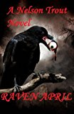 Raven April I Remember the Day I Lost My Mind N/A 9781935517269 Front Cover