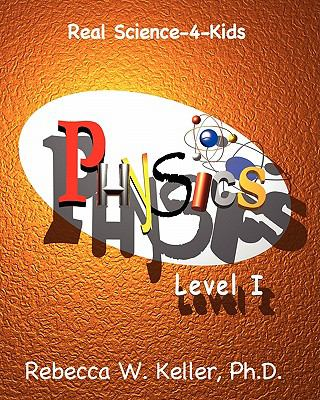Level I Physics  N/A edition cover