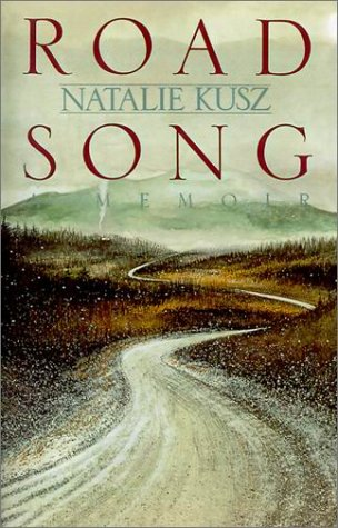 Road Song  N/A edition cover