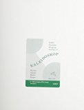 Student Lab Audio Used with ... Moeller-Kaleidoskop: Kultur, Literatur und Grammatik 6th 2002 (Student Manual, Study Guide, etc.) 9780618103270 Front Cover