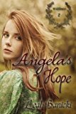 Angela's Hope  N/A 9781493679270 Front Cover