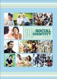 Self and Social Identity   2013 edition cover