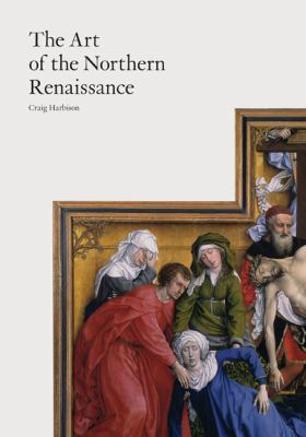 Art of the Northern Renaissance   2012 edition cover