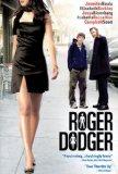 Roger Dodger System.Collections.Generic.List`1[System.String] artwork