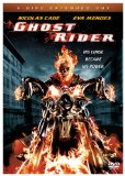Ghost Rider (Two-Disc Extended Cut) System.Collections.Generic.List`1[System.String] artwork
