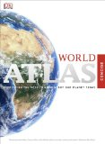 Concise World Atlas (Sixth Edition)  6th 2013 9781465402271 Front Cover