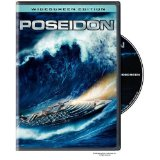 Poseidon System.Collections.Generic.List`1[System.String] artwork