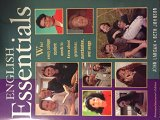 English Essentials What Every College Student Needs to Know about Grammar, Punctuation, and Usage  2005 edition cover