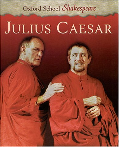 Henry V  2nd 2001 (Revised) edition cover