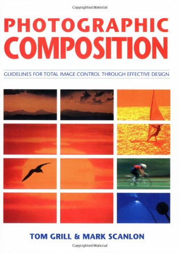 Photographic Composition  N/A edition cover
