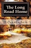 Long Road Home  N/A 9781492193272 Front Cover