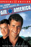 Air America (Special Edition) System.Collections.Generic.List`1[System.String] artwork