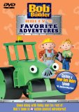 Bob the Builder - Roley's Favorite Adventures System.Collections.Generic.List`1[System.String] artwork