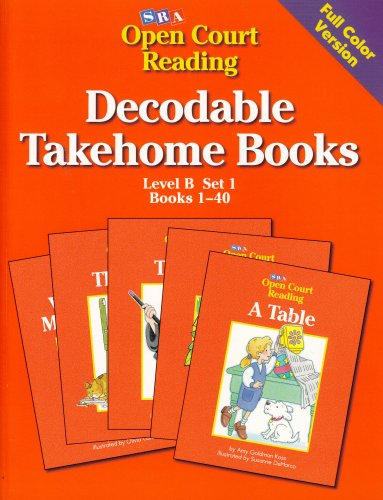 Takehome N/A edition cover