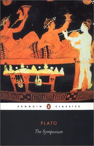 Symposium   2003 (Revised) edition cover
