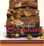 Blissful Brownies   2007 9781405491273 Front Cover