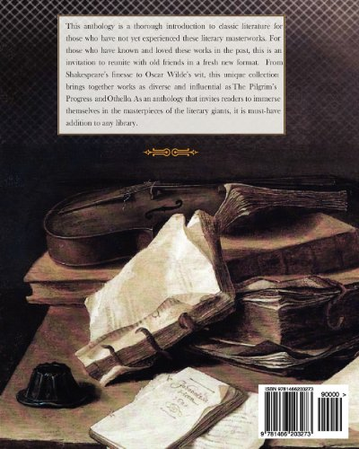 Road  N/A edition cover