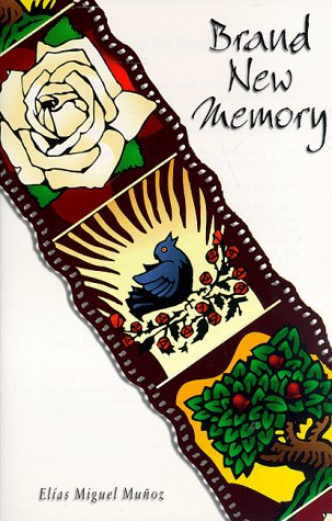 Brand New Memory N/A edition cover