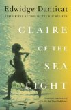 Claire of the Sea Light  N/A edition cover