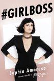 #Girlboss   2014 9780399169274 Front Cover