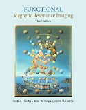 Functional Magnetic Resonance Imaging:   2014 edition cover
