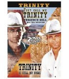 Trinity Collection: They Call Me Trinity / Trinity is Still My Name / Boot Hill (Three-Pack) System.Collections.Generic.List`1[System.String] artwork