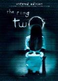 The Ring Two (Unrated Edition) System.Collections.Generic.List`1[System.String] artwork