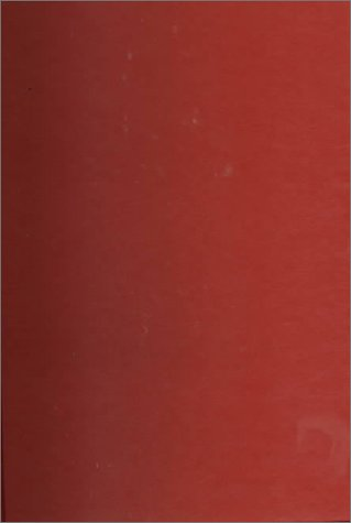 Mathematical Physics  1st 1968 9780201007275 Front Cover