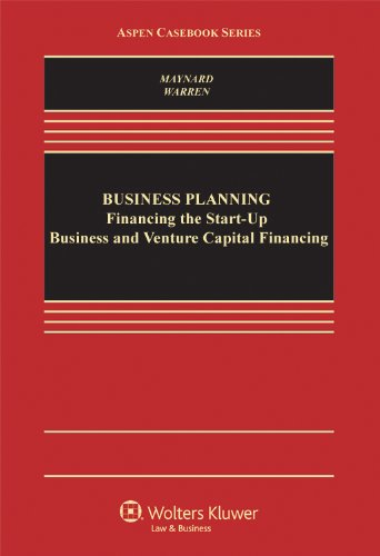 Business Planning   2010 edition cover