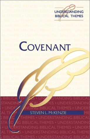 Covenant   2000 edition cover