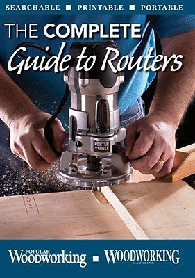 Headplane Basics - Bench Planes & Joinery Planes:  2009 edition cover