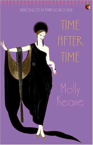 Time after Time   2006 edition cover