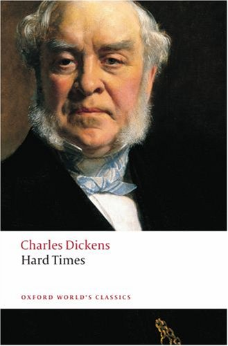 Hard Times   2008 edition cover